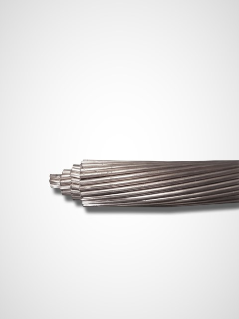 Aluminium Wires - Erawan Electric Wire & Cable