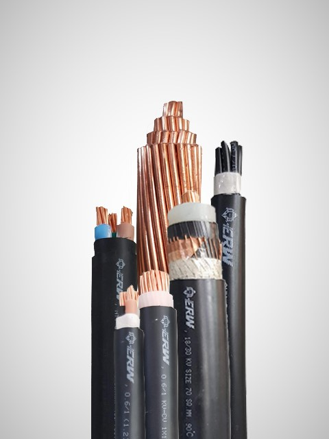 Copper Product image